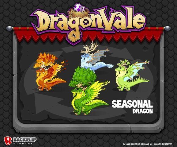 File:SeasonalDragonCycle.jpg