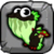 FungusDragonBabyButton