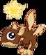 SeedDragonBabyStar
