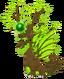 TreeDragonAdultOrb