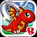 DragonValeArcanePentournamentAppIcon2016