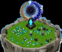 RiftIslandComplete