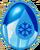 SnowsquallDragonEgg.png