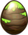 PlateauDragonEgg.png