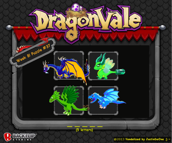 File:GamePuzzle37.png