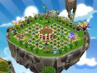 The great Nogard island 2