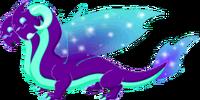 Bizurian Dragon