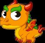 PepperDragonBaby.png