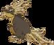 RootDragonAdult