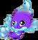 FrostflowerDragonBaby