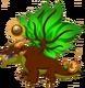 ArborDragonAdultOrb