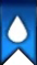 Water Flag