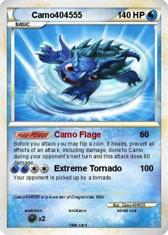 File:Camo404555 Card.jpg