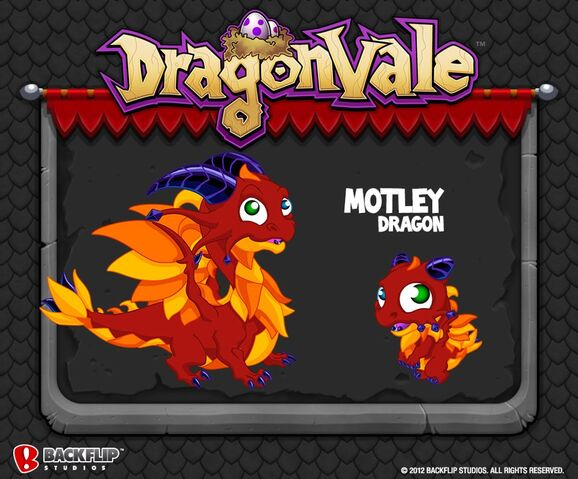 File:Motley Dragon Facebook Notification.jpg