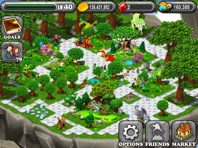 File:Epic Plant Island.png