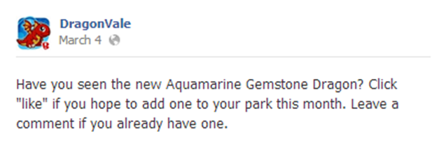 File:AquamarineDragonFacebookMessage2013.png