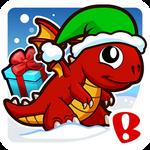 DragonValeWinterAppIcon2015