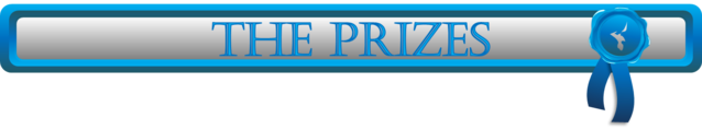 File:PrizesbannerII.png