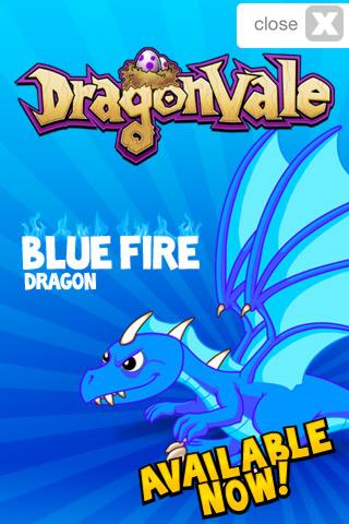 File:BLUE FIRE -D.png
