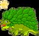 LeafDragonAdultStar
