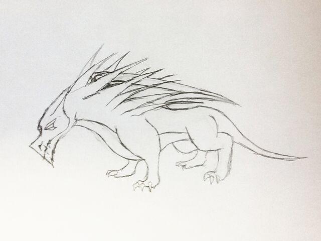 File:Werewolfdragon.JPG