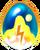 LightningRiftDragonEgg.png