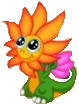 File:Flower Dragon.png