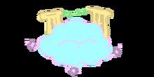 DreamHabitat