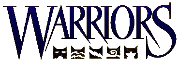 File:Warriors-cats-logo.png