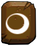 File:Icon Earth.png