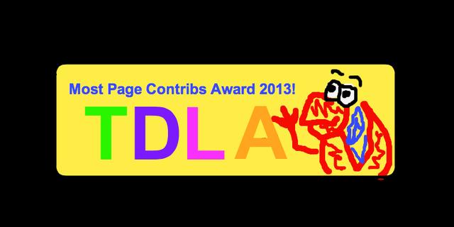 File:TDLAAward.png