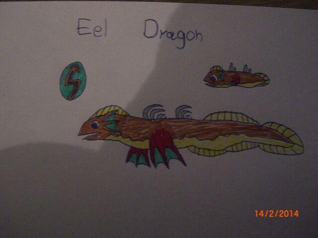 File:Eel Dragon .JPG