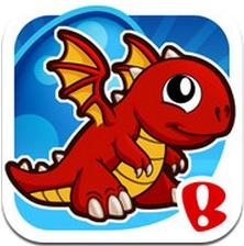 File:DragonVale.jpg