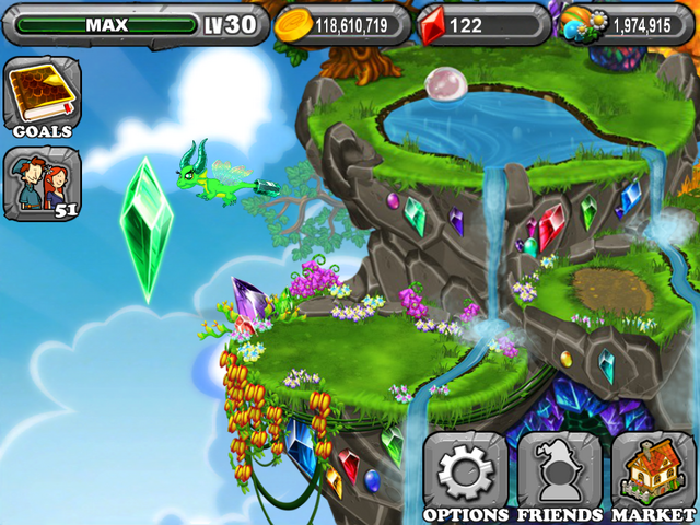 File:Emeralddragon.png