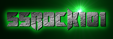 File:5.SSROCK101.png