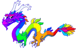 File:250px-Rainbow adult render.png