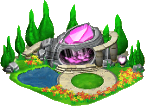 File:Enchanted-Breeding-Cave.png