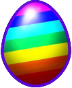File:New Rainbow Dragon Egg.png