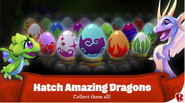 File:DragonValeWorldAppStore(Latest)-no2.png