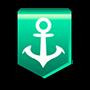 Icon Sunken