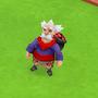 Video Wizard