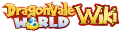 File:DragonValeWorldWikiLogo.png