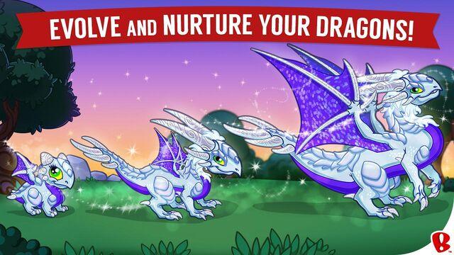File:DragonVale-GooglePlay-Banner4.jpg