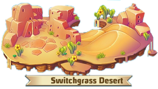 File:Desert-location.png