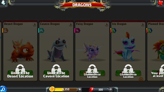 File:DragonVale World New Dragons at release.jpg
