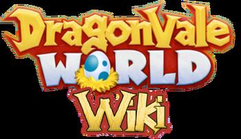 DvworldWikiLogo