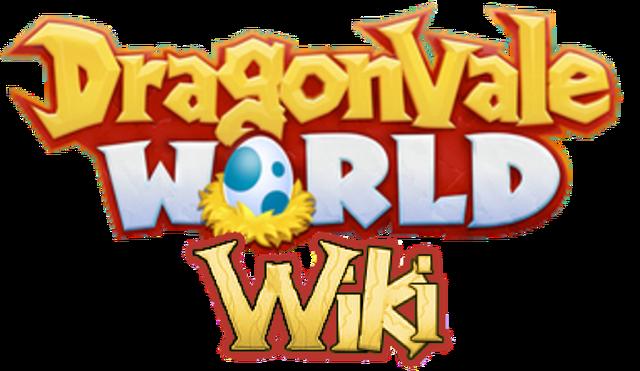 File:DvworldWikiLogo.png