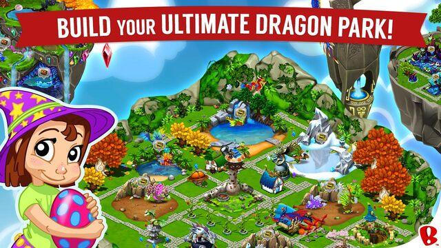 File:DragonVale-GooglePlay-Banner2.jpg