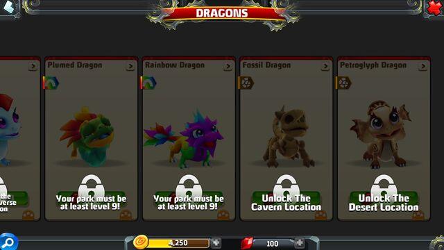 File:DragonVale World new Dragons @ release.jpg