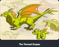 P18-Thermal